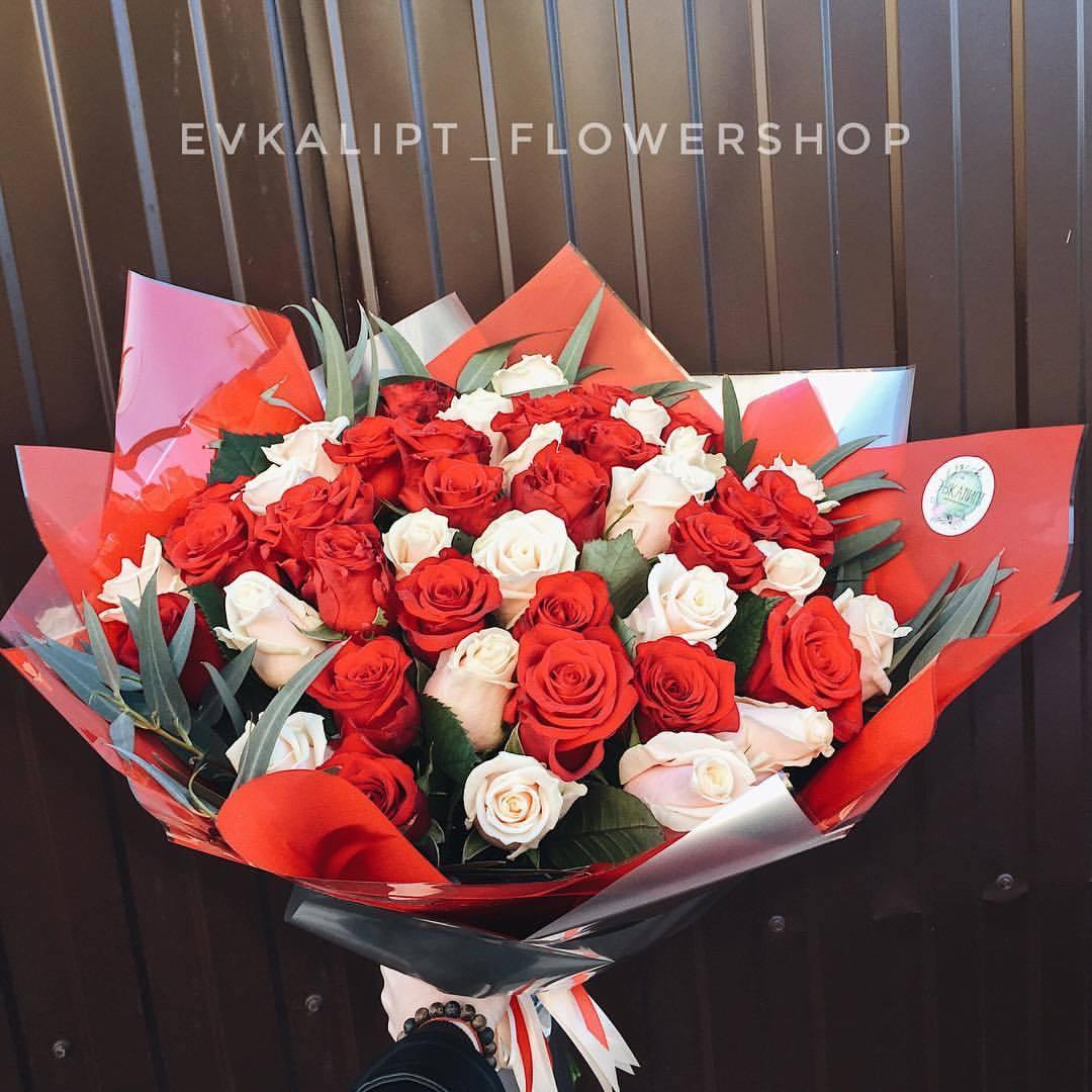 Цветов, цветы крым доставка роз